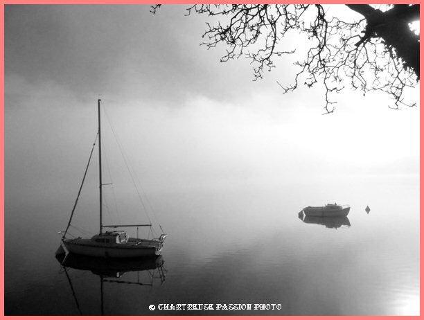 Bateaux dans la brume ! dans GENERAL 02